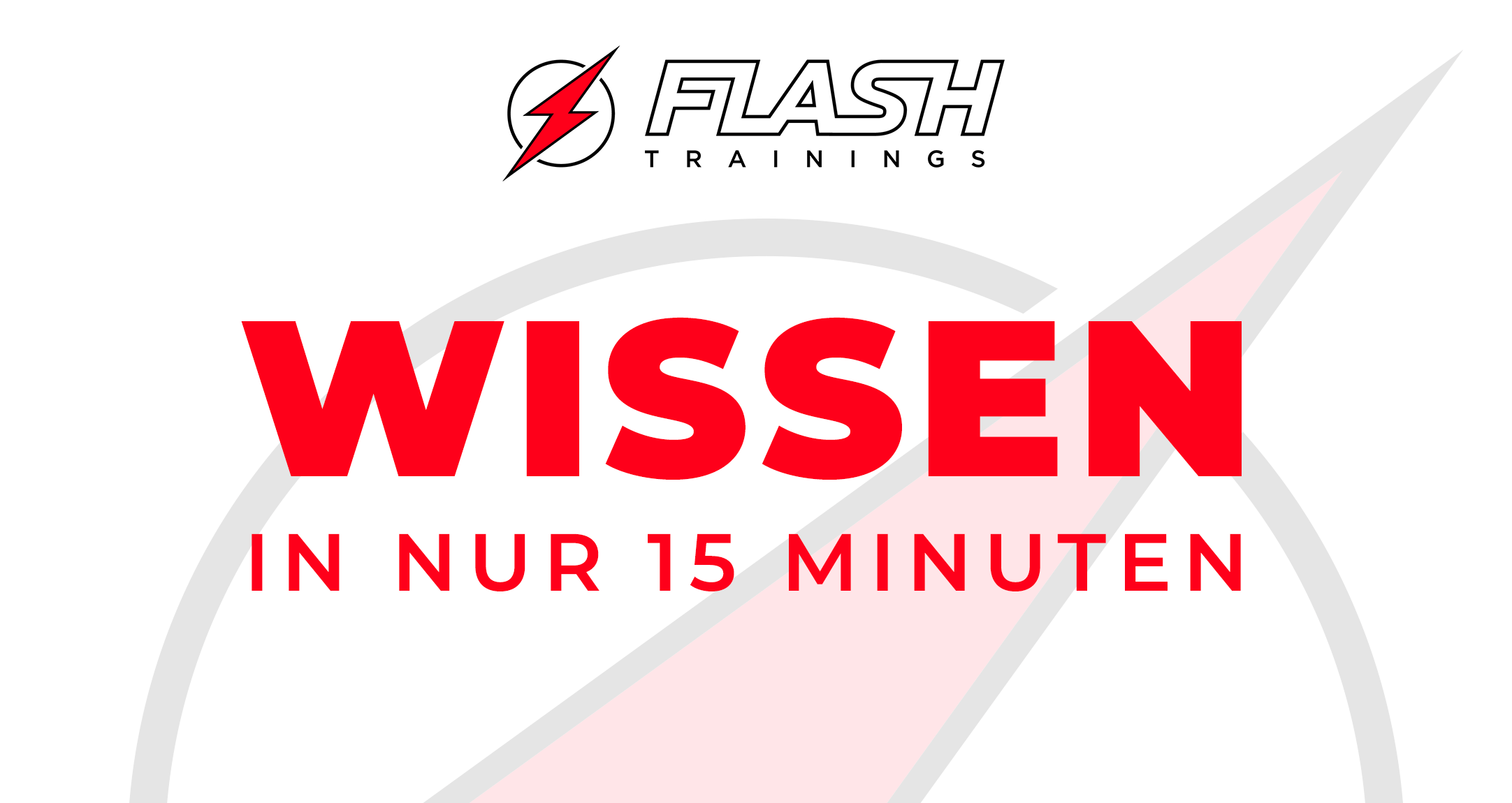Flash-Trainings-Post-Test-2